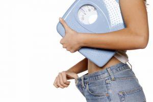 Sụt cân do rối loạn chức năng nội tiết