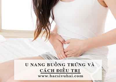 u-nang-buong-trung